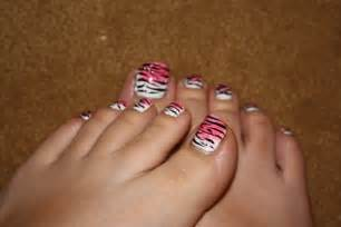 Pedicure ideas for summer picture toe nail designs step by step nail