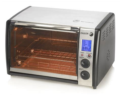 Toaster Ovens On Sale Fagor Toaster Oven On Sale With Free Shipping Cutlery