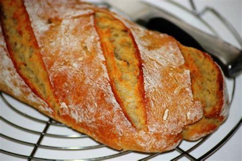 Graine De Manioc by Cassava Bread Une Graine De Maniguette