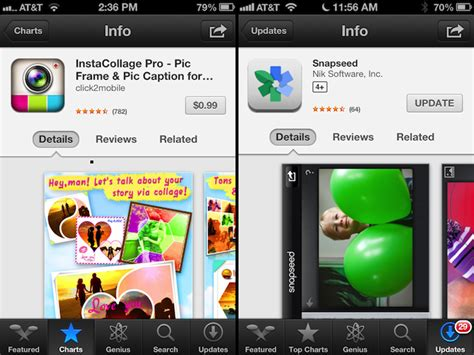 old iphone layout app apple puts age ratings front and center on app product