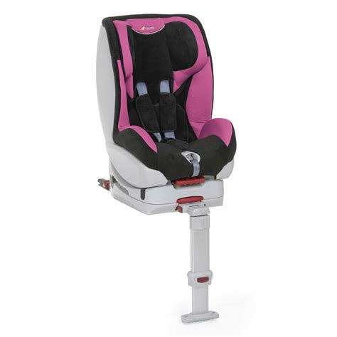 back facing car seat hauck varioguard isofix front rear facing baby child