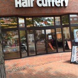 hair cuttery 111 beitr 228 ge friseur 104 mount auburn