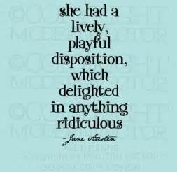 Jane Austen Quotes Love by Best Jane Austen Quotes Quotesgram
