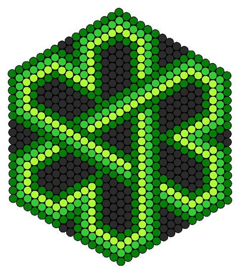 perler bead paper replacement 3420 best beading peyote images on beadwork