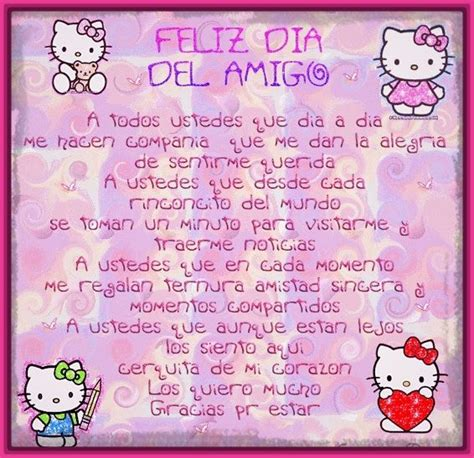 imagenes de kitty brillantes frases archivos imagenes de hello kitty