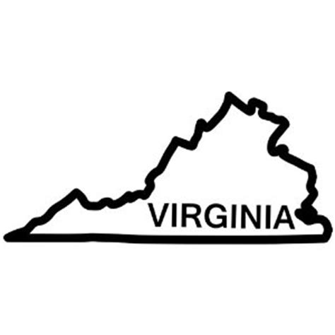 virgina shapes virginia s subpoena power does not extend beyond its
