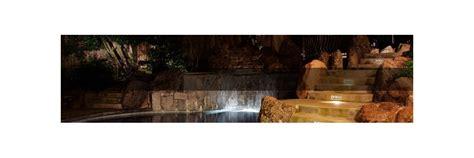 illuminazione giardini led faretti led per illuminazione giardino italianlightstore
