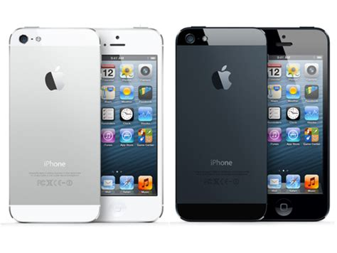 apple iphone 5 64gb price in pakistan mega pk