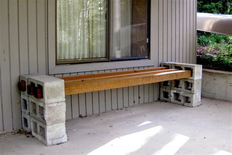 outdoor bench seats for sale outdoor bench seat cushions sale 28 images modern