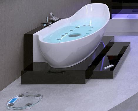 ideal standard bathroom design digital bathroom design from ideal standard hi tech from