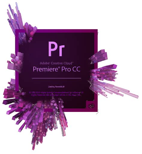 adobe premiere pro cs6 basic editing introduction workshop introduction to adobe premiere pro cc saw