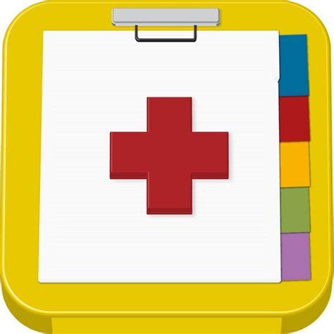 numero domande test medicina testapp per ios verifica la preparazione per i test delle