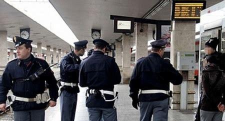 questura di venezia ufficio immigrazione polizia di stato questure sul web udine