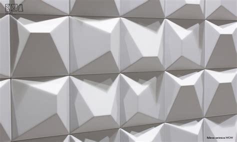 azulejo y ceramica diferencia relieves cer 225 micos wow en el detalle est 225 la diferencia