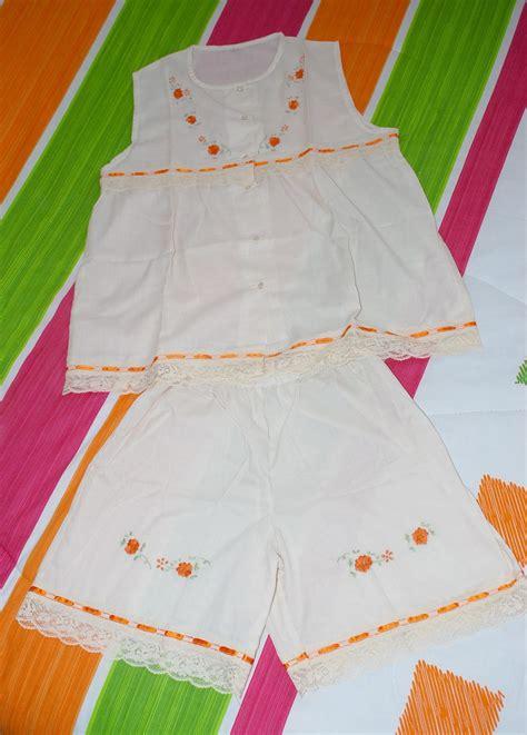camila aybar desnuda bordados y calados para beb s newhairstylesformen2014 com