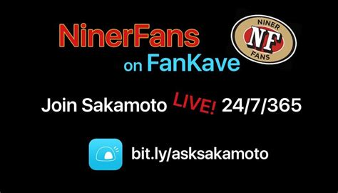 Bengals Tickets Giveaway - sakamoto enter to win 49ers vs bengals tickets via fankave