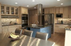 Plasti Dip Kitchen Cabinets 55 Painted Kitchen Cabinets Allprocorp Kitchen Green Cabinets For Kitchen Green Painted