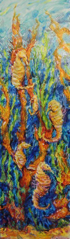 acrylic painting yupo 1000 images about acrylic yupo on acrylics