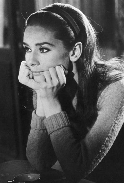 rodeo samalander audrey hepburn hairstyle best 25 audrey hepburn ideas on pinterest audrey