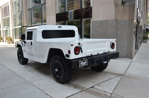 blue book value for used cars 2006 hummer h2 suv parental controls service manual 1996 hummer h1 sunroof repair sell new 1996 hummer h1 in miami florida united