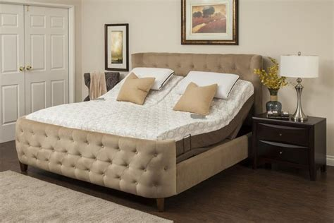 split king 1800 thread count sheets world s