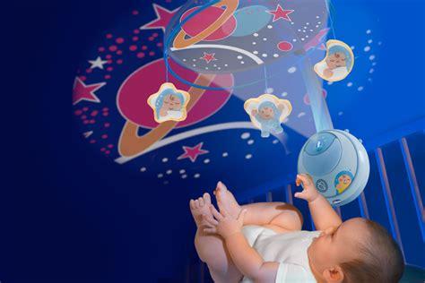dreams magic cot mobile toys official