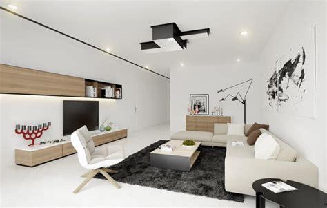 immagini soggiorno moderno salotto moderno immagini e idee splendide da scoprire
