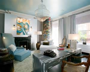 4 ways the color greige will make you rethink neutrals freshome com