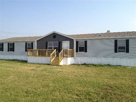manufacured homes clayton double wide mobile home manufactured brand new