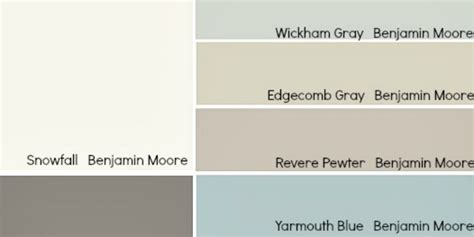 28 choosing bathroom paint colors for gallery of choosing bathroom paint color small