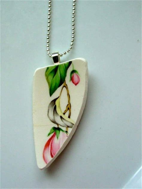 how to make recycled jewelry 45quick easy to make recycled jewelry design diy to make