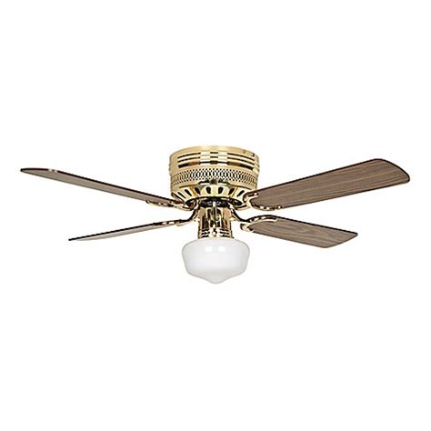 concord 42 inch schoolhouse light indoor hugger ceiling