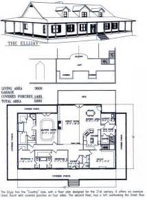 house plans shop steel building homes floor plans photo 1 metal building house plans by rachel carpenter