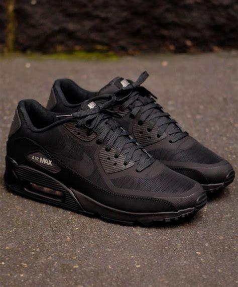 Made In Taiwan Sepatu nike air max kw nike free run made in taiwan nhs gateshead