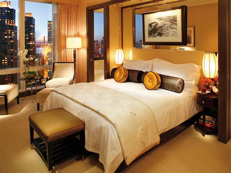 hotel suites in new york city with 2 bedrooms the 20 most expensive hotels in new york city jpg