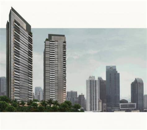 Handuk Mandi Lavie 3 apartemen dijual lavie kuningan dengan lantai marmer