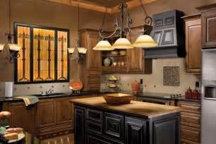 Ideas For Kitchen Lighting Fixtures by Kitchen Designs Classic Island Lighting Ideas With The