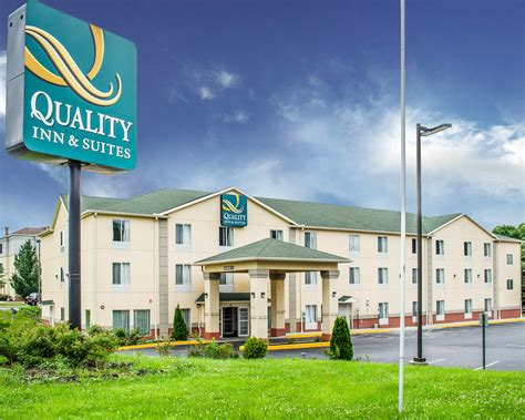 quality inns and suites quality inn suites coupons hershey pa near me 8coupons