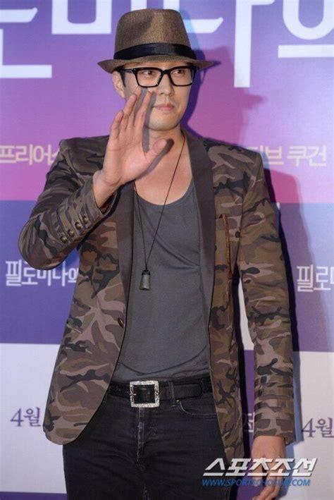 so ji sub eşi 106 best korean men s eyeware images on pinterest my