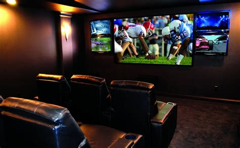 home theater design nashville tn tv installation nashville tn home theater home
