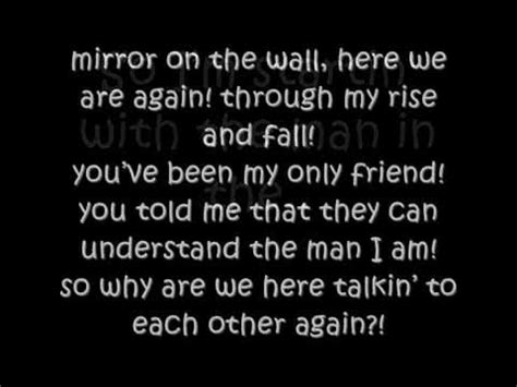 download mp3 bruno mars mirror on the wall lil wayne ft bruno mars mirror lyrics download youtube