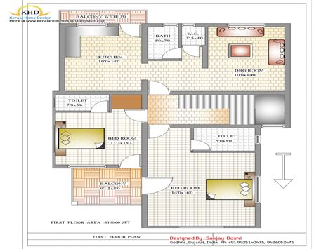 Duplex House Plans Designs | duplex house designs floor plans simple duplex house design modern duplex house plans