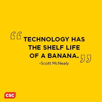 The Shelf Technology by 94 Best Technology Quote Images On