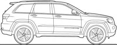 the blueprints com blueprints gt cars gt jeep gt jeep grand