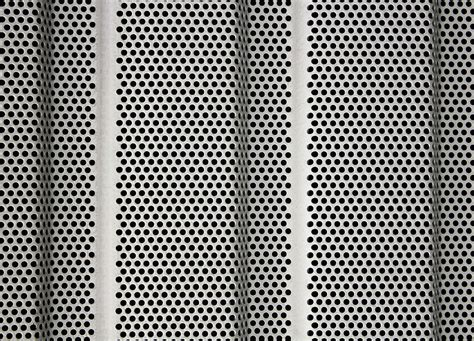 hole pattern en francais free photo perforated sheet sheet holes free image on