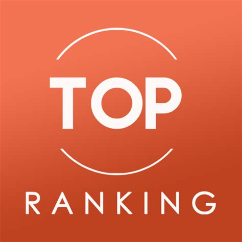 weddings world breaking news africas top news world news top ranking1497885858 norbes impact rankings report