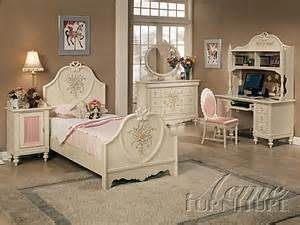 Doll House Bunk Bed Use Topic Dollhouse Bed To Jump Start A New Project And
