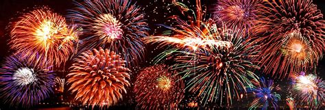 history of new year firecrackers new year s sorted 11 top venues to choose from