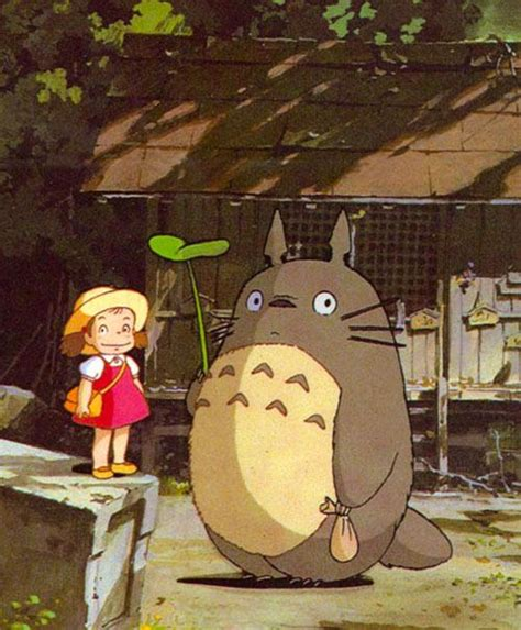 first studio ghibli film ever made 123 best images about my fave films of studio ghibli on
