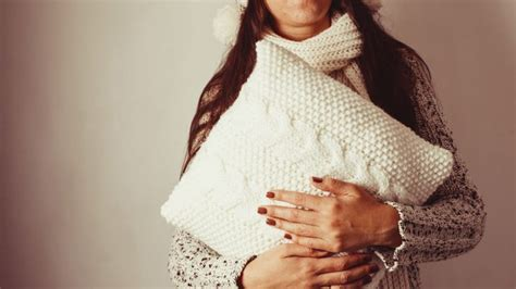 knitting stress relief exploring the surprising about knitting and stress